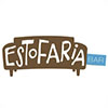 Estofariabar