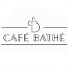 Cafe bathe